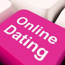 online111