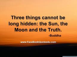 truth33