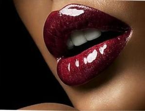 Pretty Lips