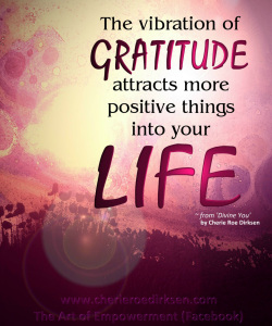 gratitude1 (1)