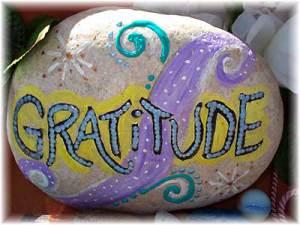 gratitude2 (1)