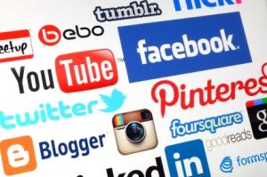 social media3