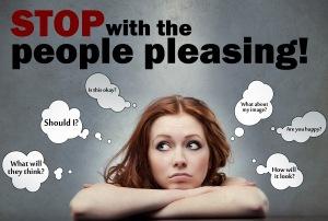 people-pleasing2