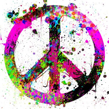 peace_sign_splatter_by_despondentjoy-d5vh4pf