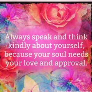 self love 2