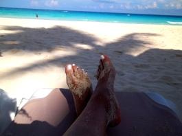 cancun1c
