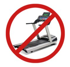 no-treadmill1
